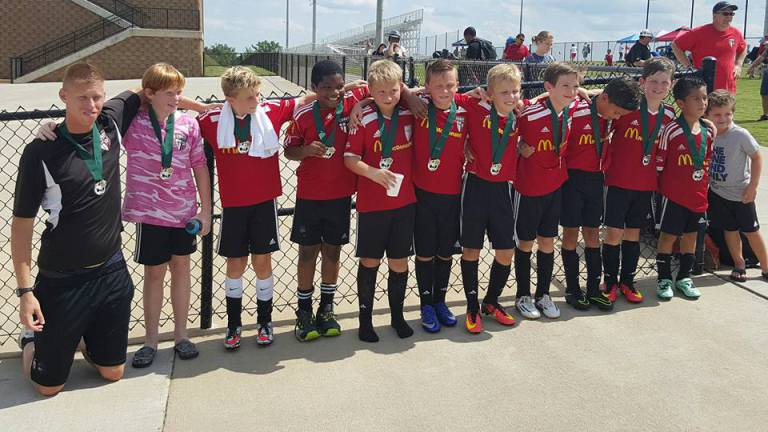 07-red-rock-hill-champs-u10-gold-division